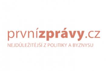 Petr Žantovský: Pakt Molotov – Ribbentrop