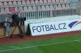 Ostrý obraz a čistý zvuk ve středu 27.října 2021 na ČT SPORT živě fotbalový pohár dvakrát