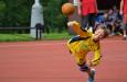 Jaké jsou požadavky sportovního prostředí před jednáním s ministrem zdravotnictví